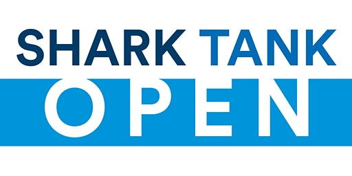 5th Annual Shark Tank Open
