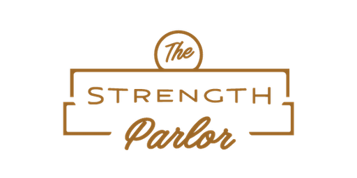 2020 USSF Strength Parlor Inaugural Competition