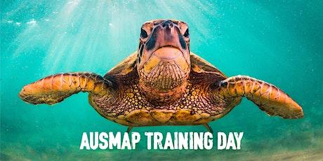 AUSMAP Training Day (Queenscliff) tickets
