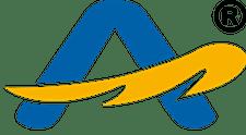 FEMIA® OnLine - Federación Mexicana de la Industria Aeroespacial, A.C. logo