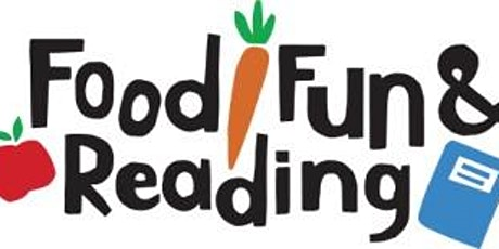 Mommy & Me  - Food, Fun and Reading (Fruits & Vegetables) tickets