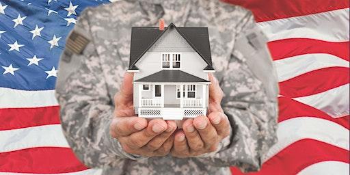 VA Home Buying Seminar
