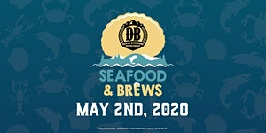 2020 Seafood & Brews Fest