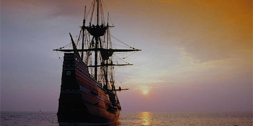 The Mayflower and Teaching About Colonialism