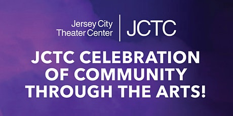 JCTC Celebration of Community Through the Arts tickets