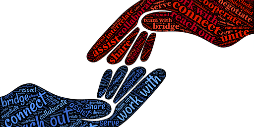 Transformational Social Work Leadership (Digby)