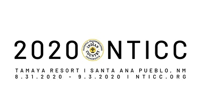 2020 NTICC Sponsor & Exhibitor Registration