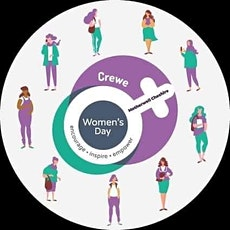 Womens Day - Crewe tickets