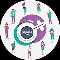 Womens Day - Crewe