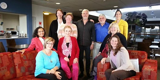 Diploma in Clinical Hypnotherapy, NLP & Coaching - Auckland Weekend Classes