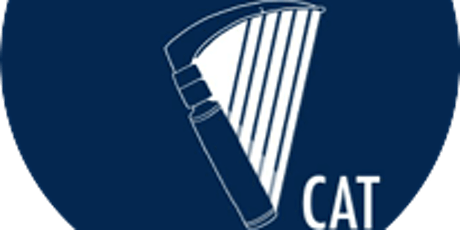 CAT Career Progression Evening tickets