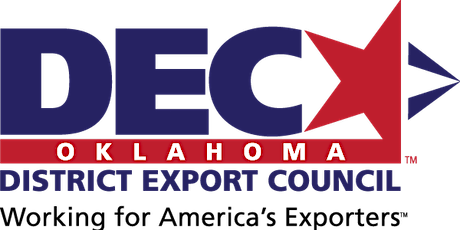 2020 Oklahoma World Trade Conference tickets