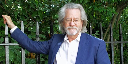 REJOINING THE EU: HOW AND WHEN? with Professor A. C. Grayling