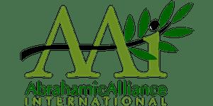 Abrahamic Reunion Community Service Saratoga 2020