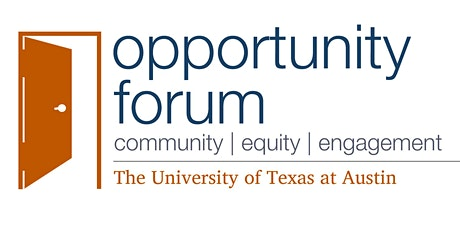 Disparate Impacts: A Discussion of School Closures Across Texas tickets