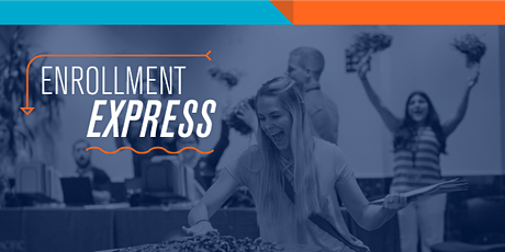 Clovis Community College & FPU Enrollment Express tickets
