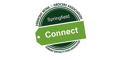 Connect Springfield tickets