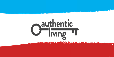 Authentic Living 2020 tickets
