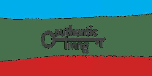 Authentic Living 2020
