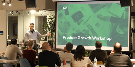 Product Analytics 201: A Workshop for SaaS Product Leaders and Managers tickets