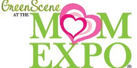 Calabasas Mommy Presents:  The Mom EXPO Pop-Up Marketplace & Family Wellness Expo - Exhibitor Registration tickets