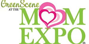 Calabasas Mommy Presents:  The Mom EXPO Pop-Up Marketplace & Family Wellness Expo - Exhibitor Registration