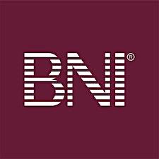 BNI Alabama / Network'd logo