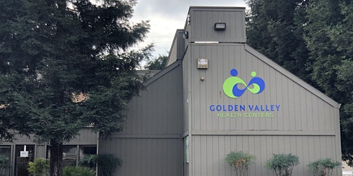 Golden Valley Health Centers Modesto-Tully Grand Opening Event
