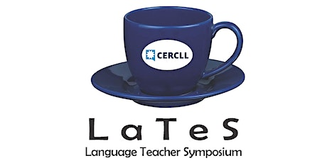 Language Teacher Symposium (LaTeS), Spring 2020 tickets