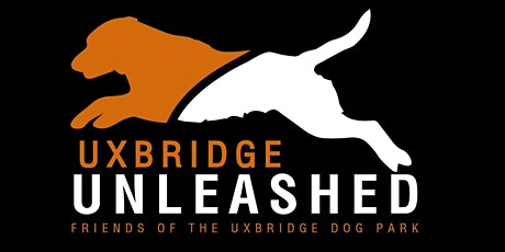 Uxbridge Unleashed, Inc. Presents  Welcome to the Park Training Program tickets