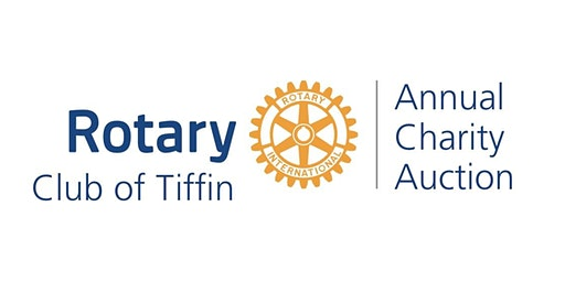2020 Tiffin Rotary Charity Auction