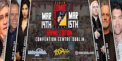 Garristown, Ireland Other Events | Eventbrite