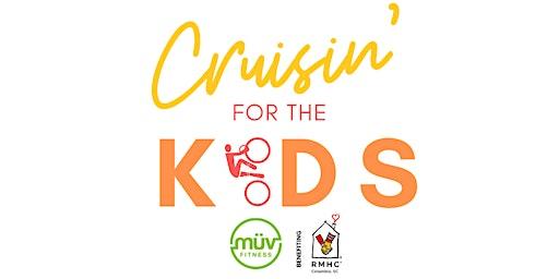 Cruisin' for the Kids