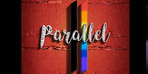 An Evening of Diversity, featuring Parallel the Documentary & OUT Paducah