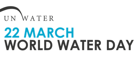World Water Day YEG 2020 tickets