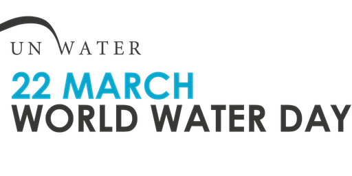 World Water Day YEG 2020