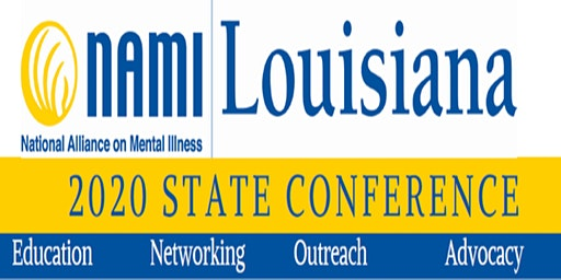 2020 State Conference
