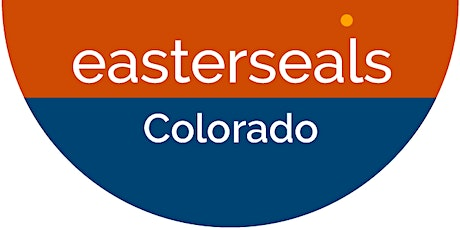 Easterseals Colorado night at the Avalanche tickets
