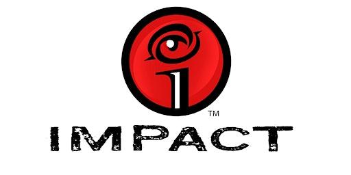 Impact Tea & Fashion Show 2020