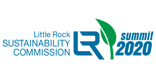 City of Little Rock Eleventh Annual Sustainability Summit