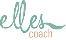 elles Coach logo