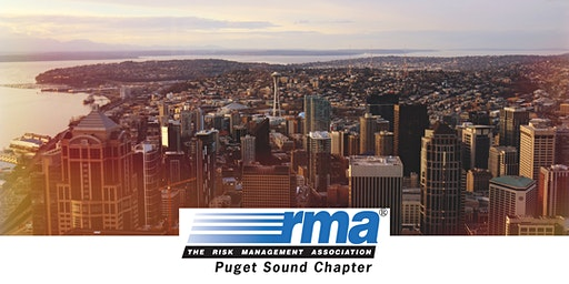 RMA Puget Sound: Cybersecurity
