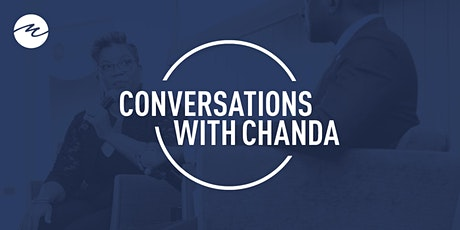 Conversations with Chanda: Live! with Tim Wise tickets