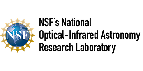 DESI2020: Dark Energy Spectroscopic Instrument Collaboration Meeting tickets