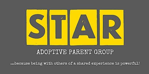 STAR Adoptive Parent Group