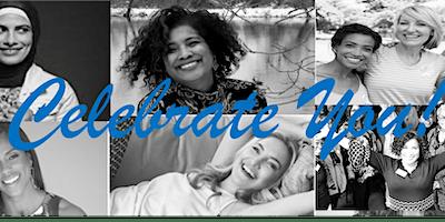 2020 CELEBRATE YOU! Women Embracing Wellness Retreat: Be the True You