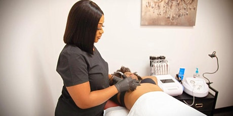 Non Invasive  Body Contouring Course tickets