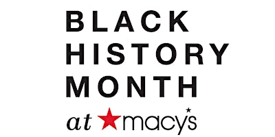Macy's Celebrates Black History Month with Jerry Rice!