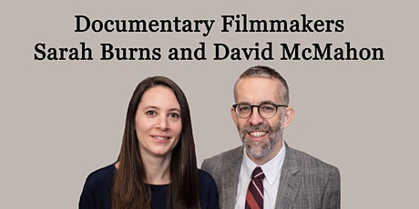 Documentary Filmmakers Sarah Burns and David McMahon: A Preview of the PBS Film, East Lake Meadows: A Public Housing Story tickets