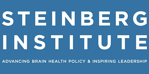 Screening free movie viewing of BEDLAM with the Steinberg Institute